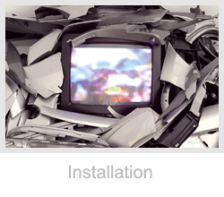 Installation_button