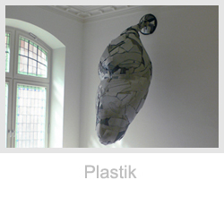 Markus Zender, Windskulptur, Kinetic Sculpture, Wind Sculpture, Art, Kunst, Plastik, Installation, Collage, Video, Zeichnung